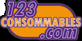 Codes promo 123consommables