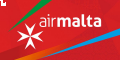 Codes promo air_malta