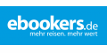 Codes promo ebookers