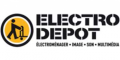 Codes promo electrodepot