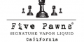Codes promo five_pawns