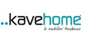 Codes promo kavehome