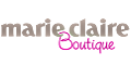 Codes promo marie_claire_boutique