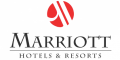Codes promo marriott_hotels