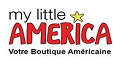 Codes promo my_little_america