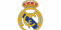 Codes promo real_madrid_shop