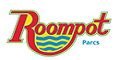Codes promo roompot_parks