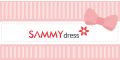 Codes promo sammy_dress