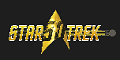 Codes promo shop_startrek