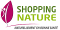 Codes promo shopping_nature