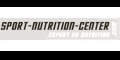 Codes promo sport_nutrition_center