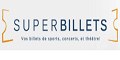 Codes reduction superbillets