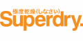 Codes promo superdry