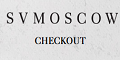 Codes promo svmoscow
