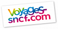 Codes promo voyages_sncf