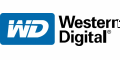 Codes promo western_digital