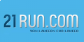 coupon reduction 21run
