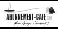 abonnement-cafe