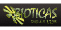 coupon reduction Bioticas
