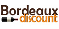 bordeaux discount