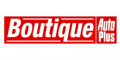 boutique autoplus