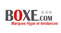 code remise boxe