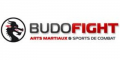 budo-fight