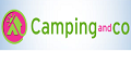 code remise camping and co