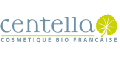 coupon reduction Centella cosmetique bio