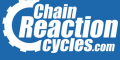 code remise chain reaction cycles
