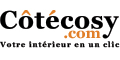 Code Promotionnel Cotecosy