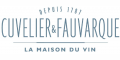 code remise cuvelier fauvarque