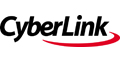 code remise cyberlink