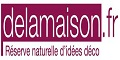 Coupon De Réduction Delamaison