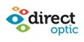 code remise direct optic
