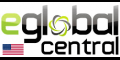 coupon reduction Eglobalcentral