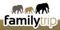 Code Promotionnel Family Trip