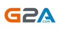code remise g2a