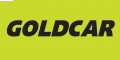 coupon reduction Goldcar