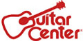 code remise guitar center