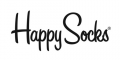 code remise happy socks