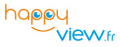code remise happyview