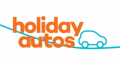 code remise holiday autos