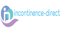 Code De Remise Incontinence Direct