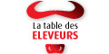 code remise latabledeseleveurs