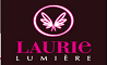 laurie-lumiere
