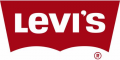 coupon reduction Levis