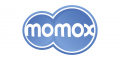 coupon reduction Momox