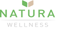 coupon reduction Natura-wellness