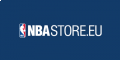 code remise nba store